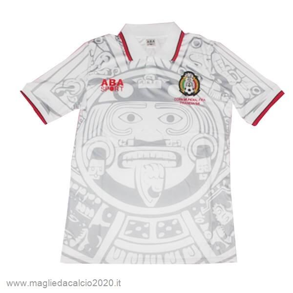 Kit Completo Calcio|Maglia Calcio 2020