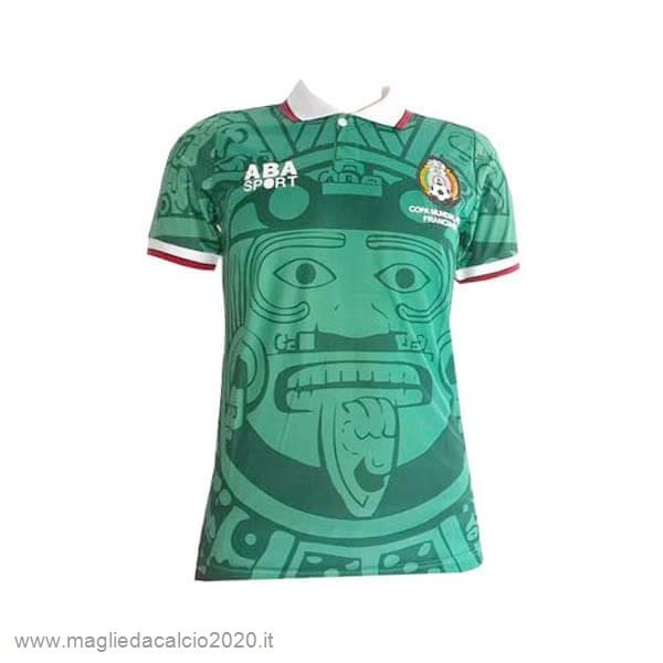 Kit Completo Calcio Maglia Calcio 2020